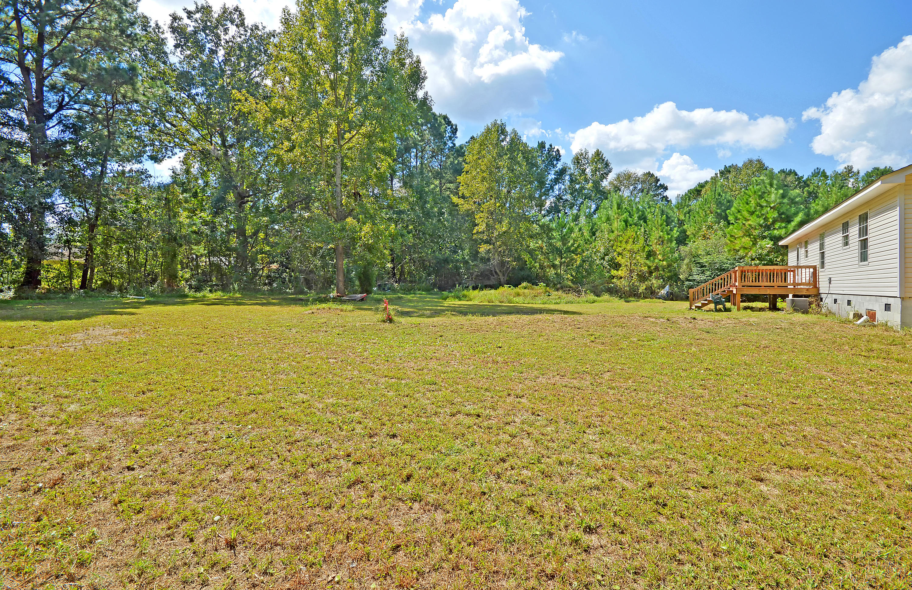 Lazy Acres Homes For Sale - 135 Lazy Acres, Summerville, SC - 24