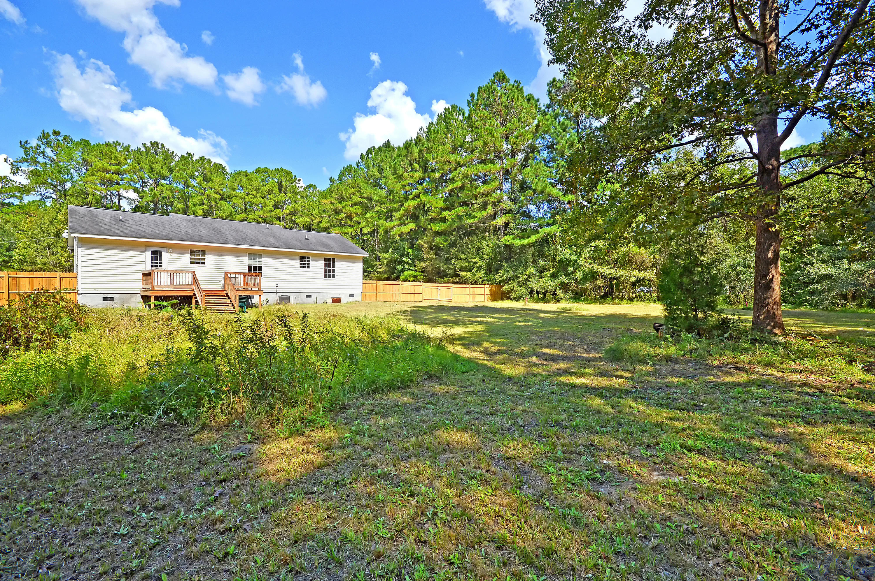 Lazy Acres Homes For Sale - 135 Lazy Acres, Summerville, SC - 25