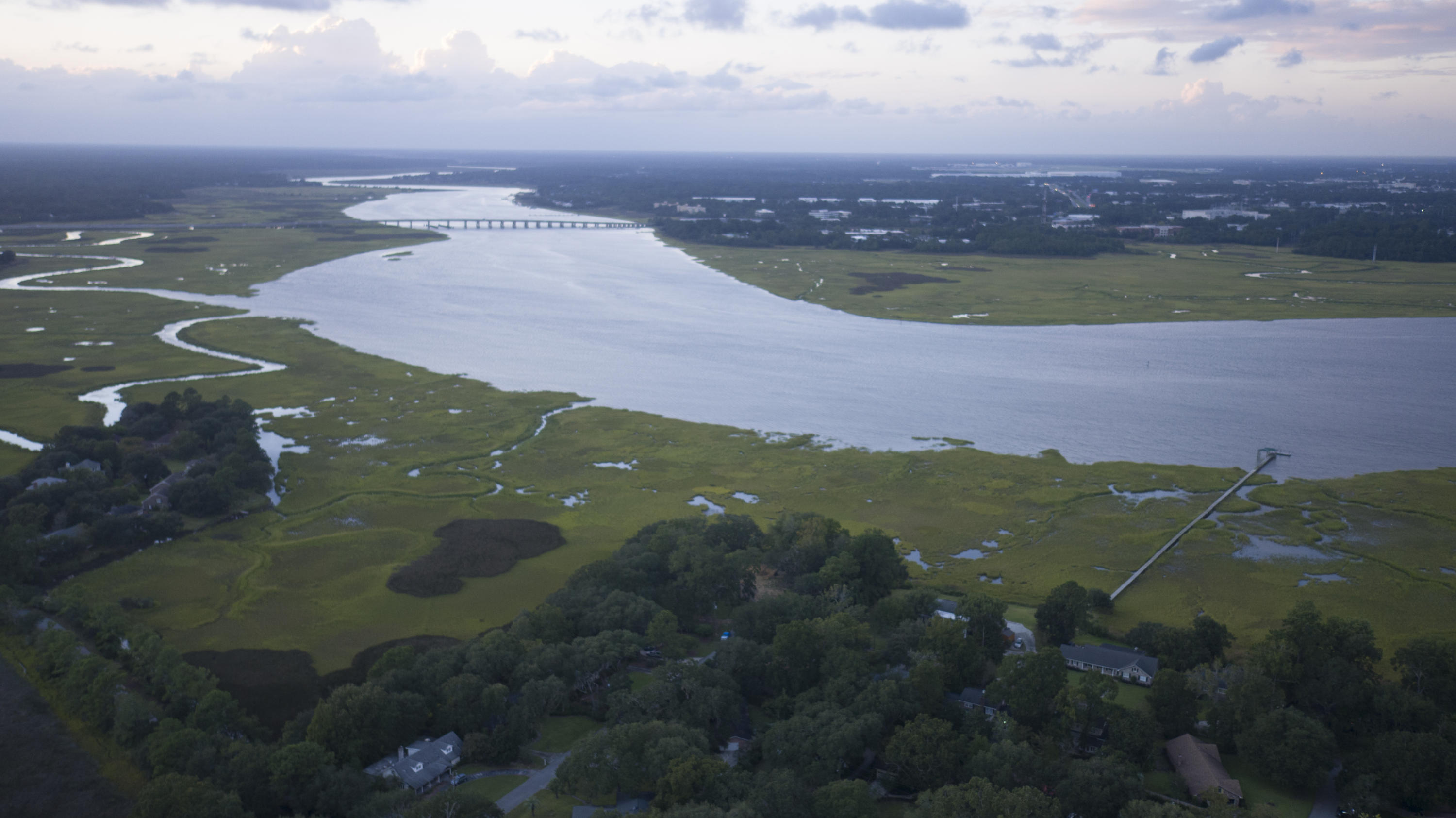 Photo of 1436 Parkshore Dr, Charleston, SC 29407