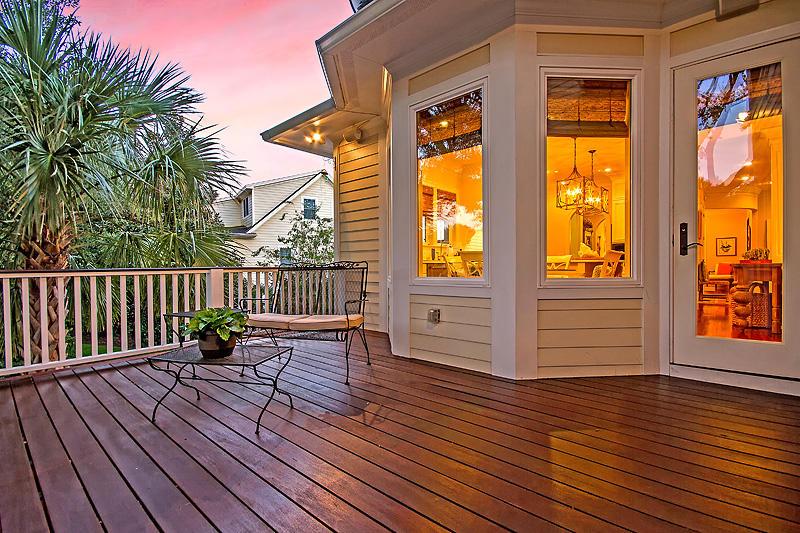 Hamlin Plantation Homes For Sale - 3130 Sand Marsh, Mount Pleasant, SC - 52