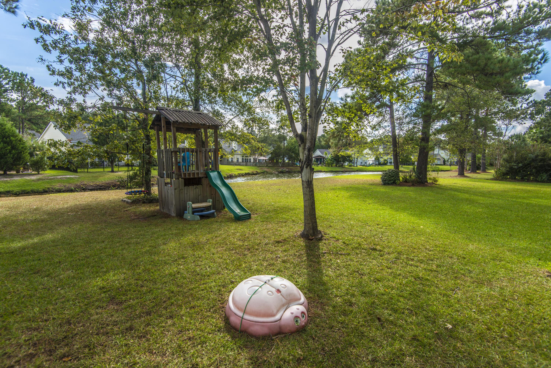 Park West Homes For Sale - 2384 Parsonage Woods, Mount Pleasant, SC - 15