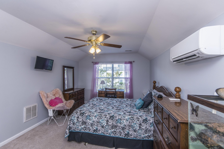 Park West Homes For Sale - 2384 Parsonage Woods, Mount Pleasant, SC - 19