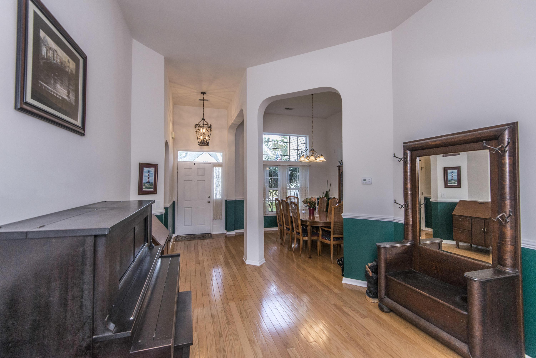 Park West Homes For Sale - 2384 Parsonage Woods, Mount Pleasant, SC - 1