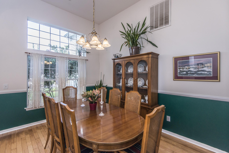 Park West Homes For Sale - 2384 Parsonage Woods, Mount Pleasant, SC - 2