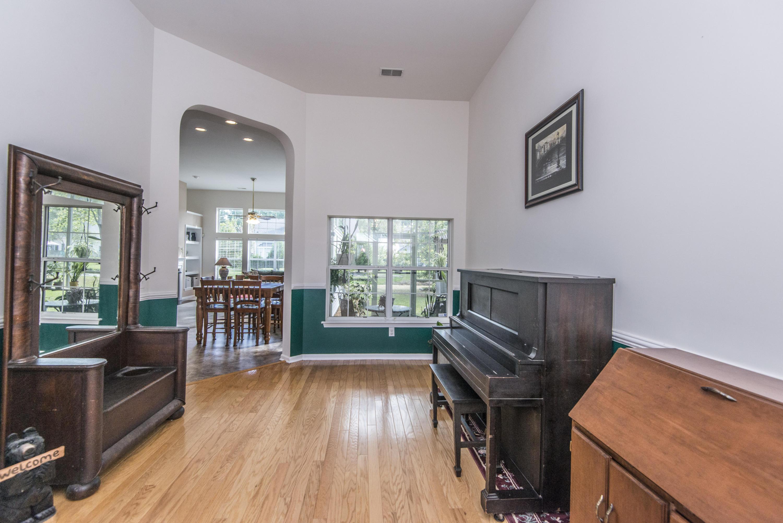 Park West Homes For Sale - 2384 Parsonage Woods, Mount Pleasant, SC - 0