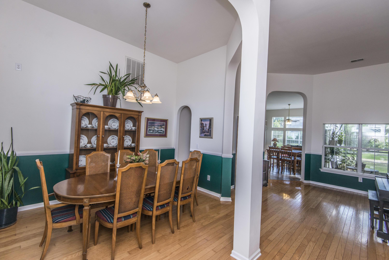 Park West Homes For Sale - 2384 Parsonage Woods, Mount Pleasant, SC - 5