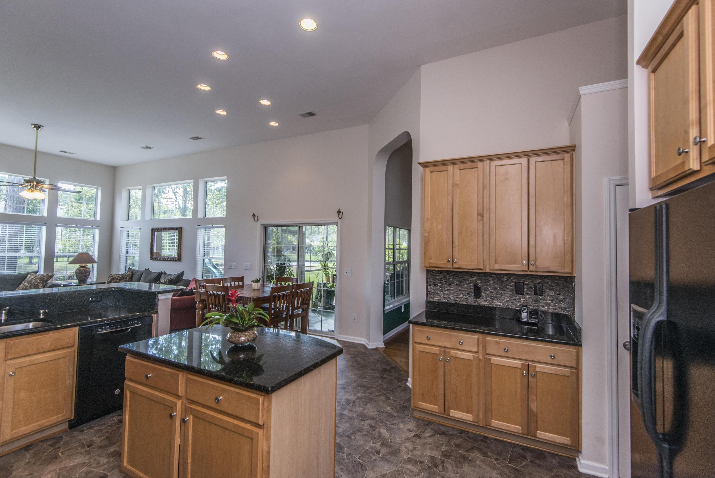Park West Homes For Sale - 2384 Parsonage Woods, Mount Pleasant, SC - 38