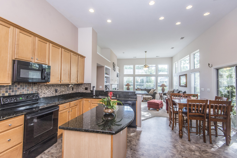 Park West Homes For Sale - 2384 Parsonage Woods, Mount Pleasant, SC - 36