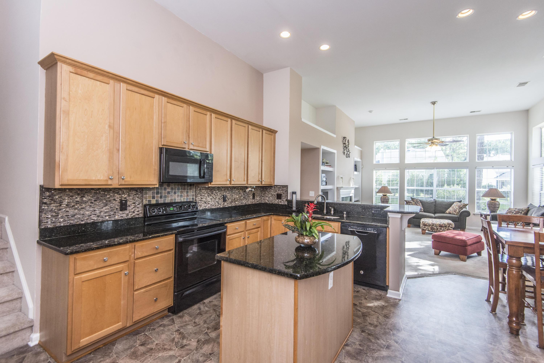 Park West Homes For Sale - 2384 Parsonage Woods, Mount Pleasant, SC - 39