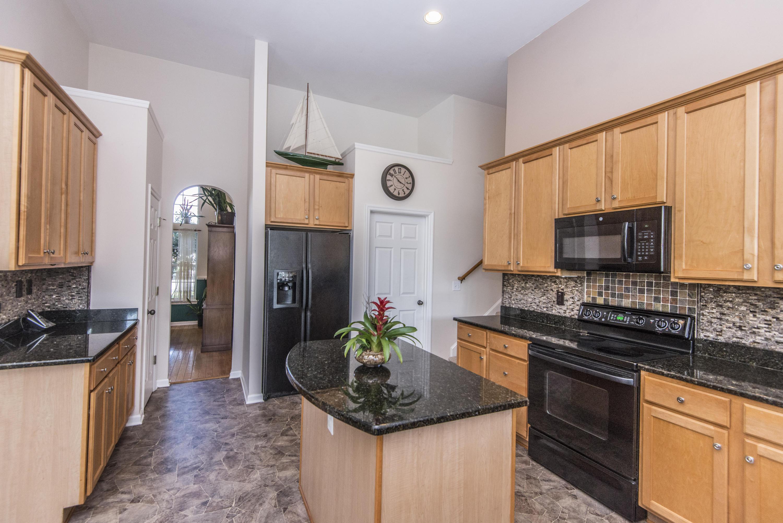 Park West Homes For Sale - 2384 Parsonage Woods, Mount Pleasant, SC - 40