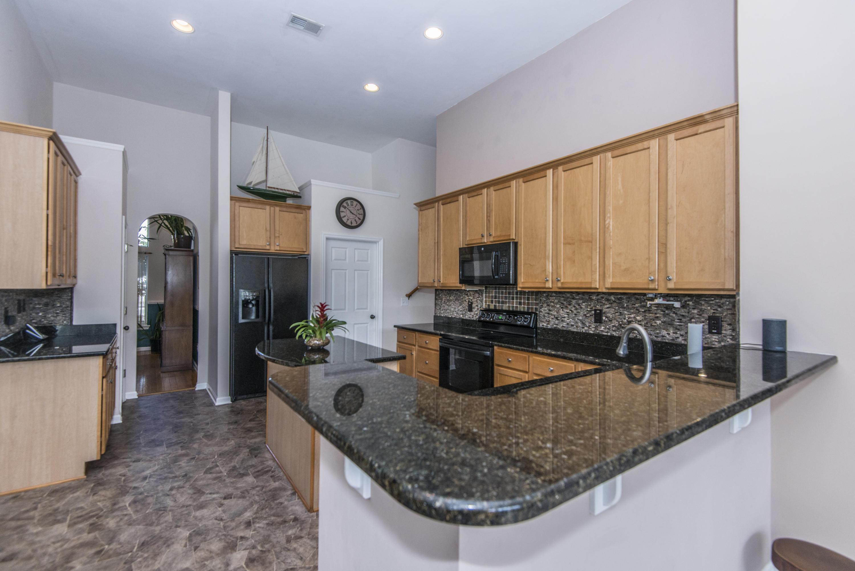 Park West Homes For Sale - 2384 Parsonage Woods, Mount Pleasant, SC - 37