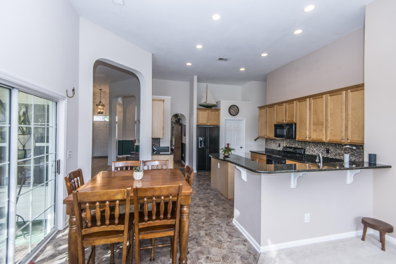 Park West Homes For Sale - 2384 Parsonage Woods, Mount Pleasant, SC - 32