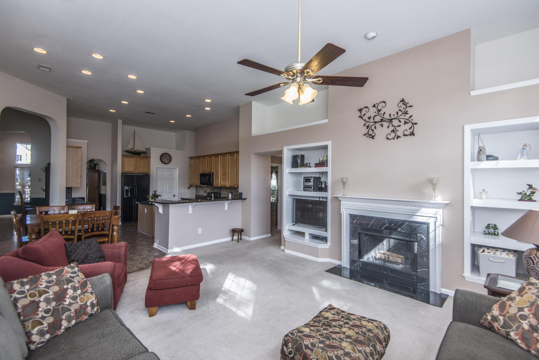 Park West Homes For Sale - 2384 Parsonage Woods, Mount Pleasant, SC - 33