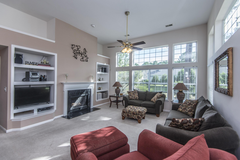 Park West Homes For Sale - 2384 Parsonage Woods, Mount Pleasant, SC - 34