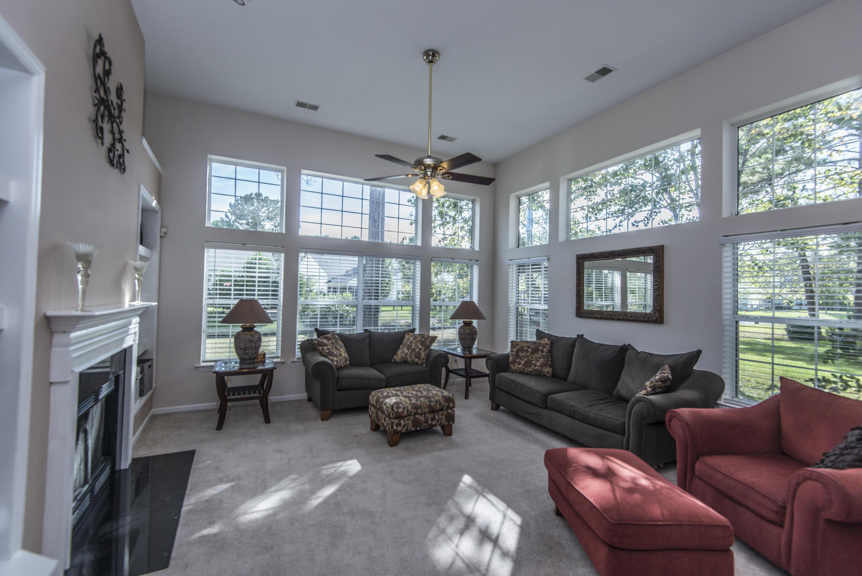 Park West Homes For Sale - 2384 Parsonage Woods, Mount Pleasant, SC - 35