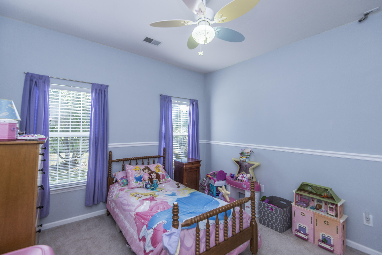 Park West Homes For Sale - 2384 Parsonage Woods, Mount Pleasant, SC - 21