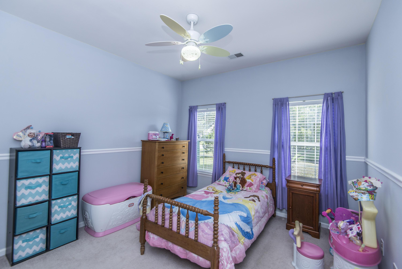 Park West Homes For Sale - 2384 Parsonage Woods, Mount Pleasant, SC - 22