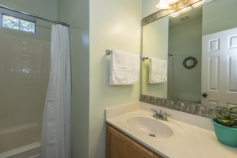 Park West Homes For Sale - 2384 Parsonage Woods, Mount Pleasant, SC - 24