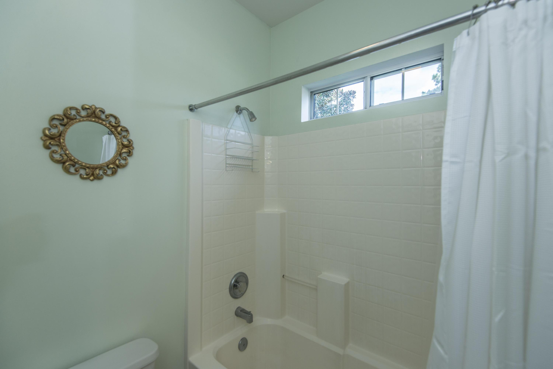 Park West Homes For Sale - 2384 Parsonage Woods, Mount Pleasant, SC - 23