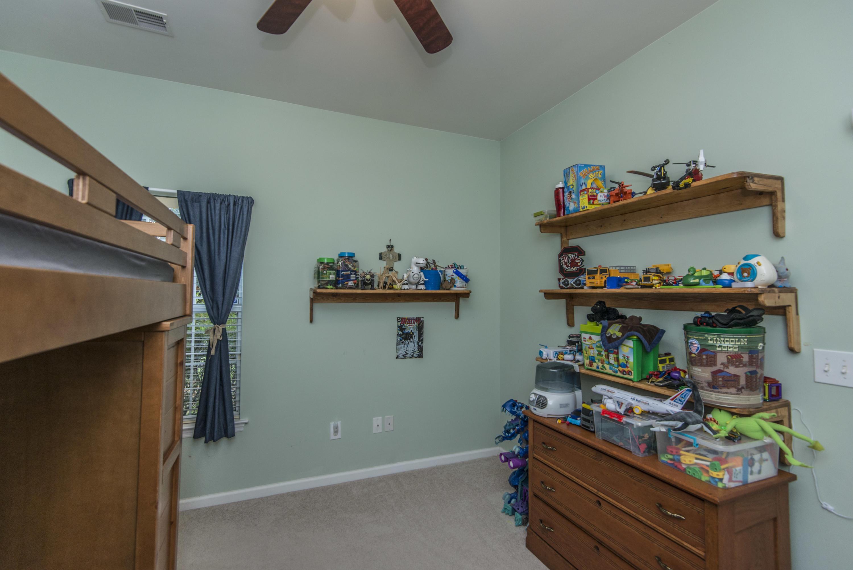 Park West Homes For Sale - 2384 Parsonage Woods, Mount Pleasant, SC - 25