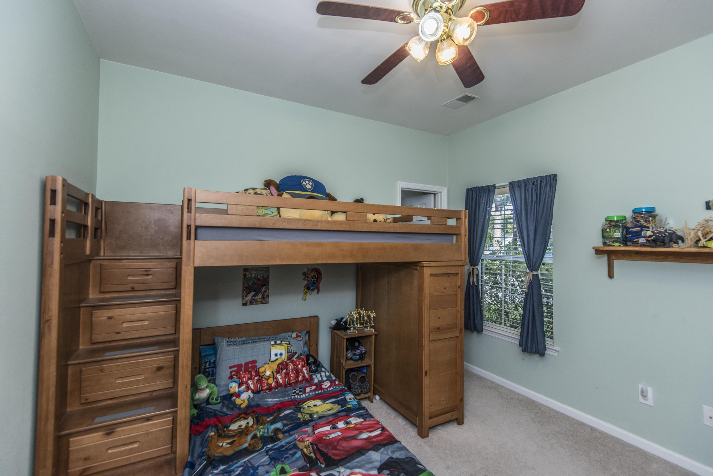 Park West Homes For Sale - 2384 Parsonage Woods, Mount Pleasant, SC - 26