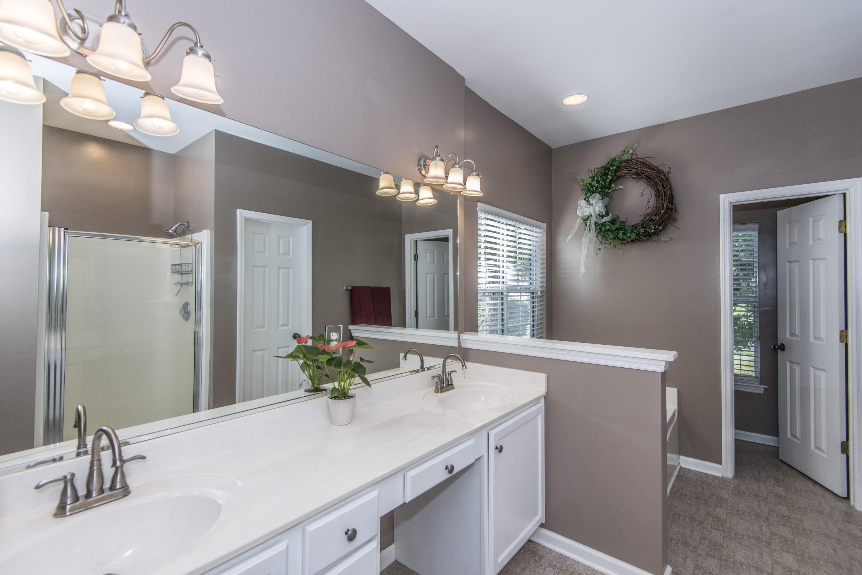 Park West Homes For Sale - 2384 Parsonage Woods, Mount Pleasant, SC - 29