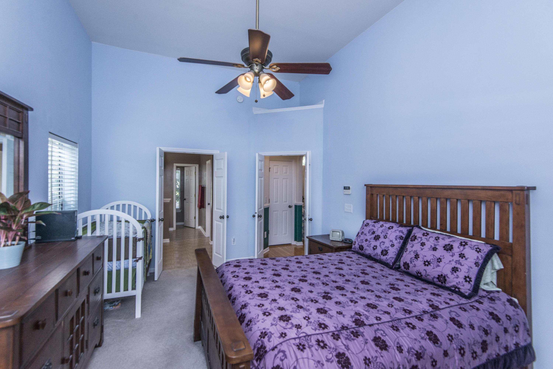 Park West Homes For Sale - 2384 Parsonage Woods, Mount Pleasant, SC - 30