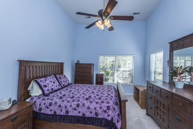 Park West Homes For Sale - 2384 Parsonage Woods, Mount Pleasant, SC - 31