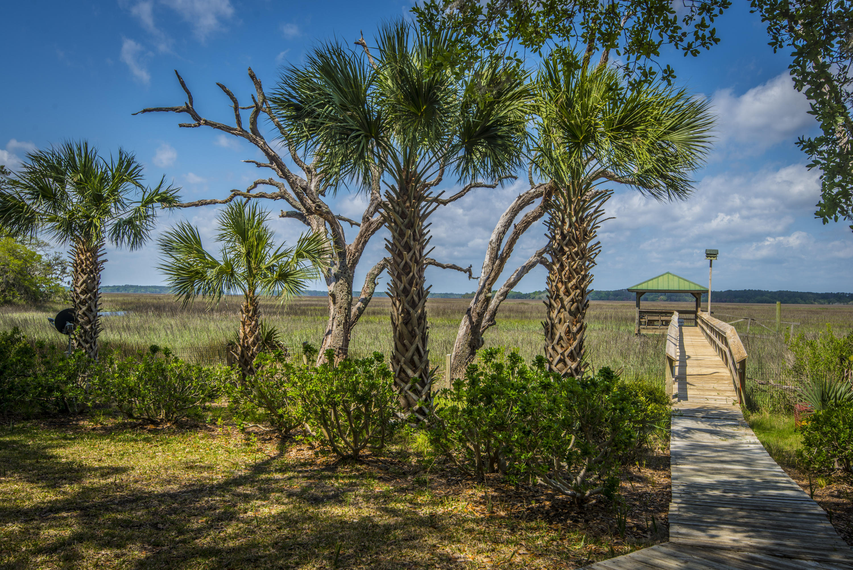 Bailey Island Club Homes For Sale - 2145 Bailey Island, Edisto Island, SC - 54