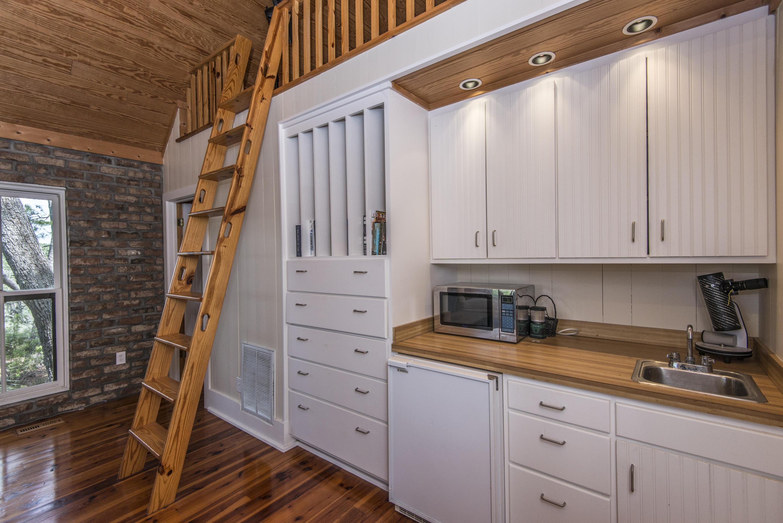 Bailey Island Club Homes For Sale - 2145 Bailey Island, Edisto Island, SC - 32
