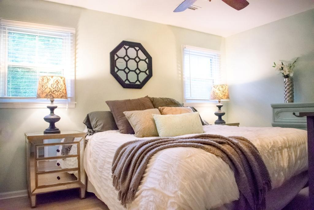 Harborgate Shores Homes For Sale - 1121 Island View, Mount Pleasant, SC - 5