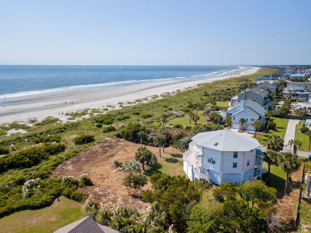Isle of Palms Homes For Sale - 2 51st, Isle of Palms, SC - 5