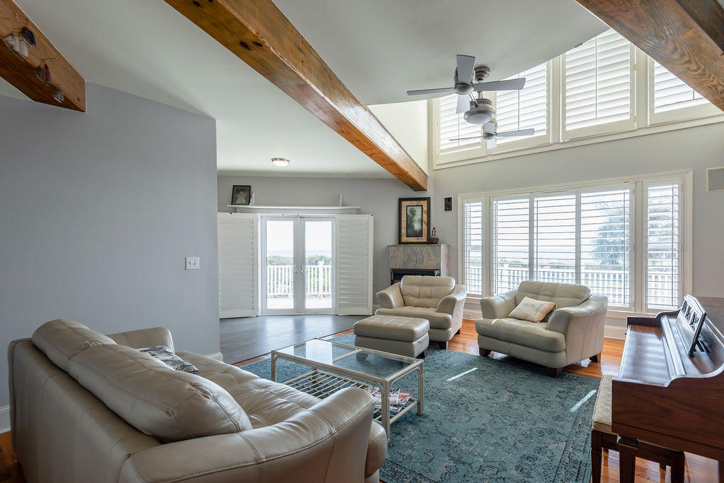 Isle of Palms Homes For Sale - 2 51st, Isle of Palms, SC - 8