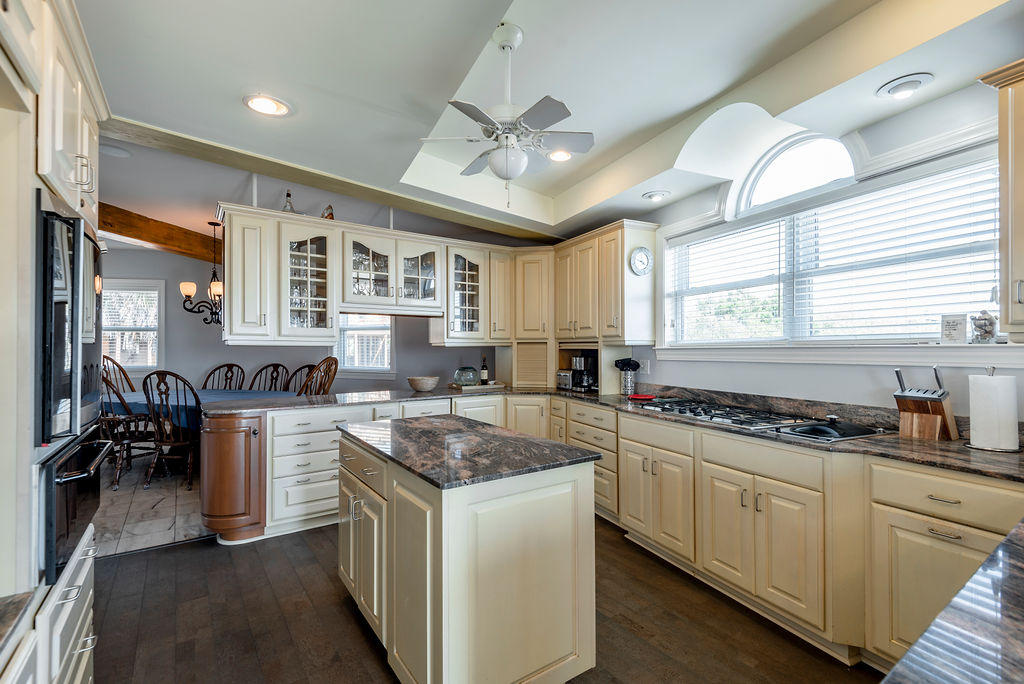 Isle of Palms Homes For Sale - 2 51st, Isle of Palms, SC - 9