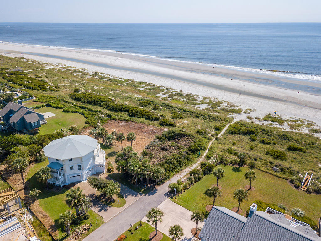 Isle of Palms Homes For Sale - 2 51st, Isle of Palms, SC - 2