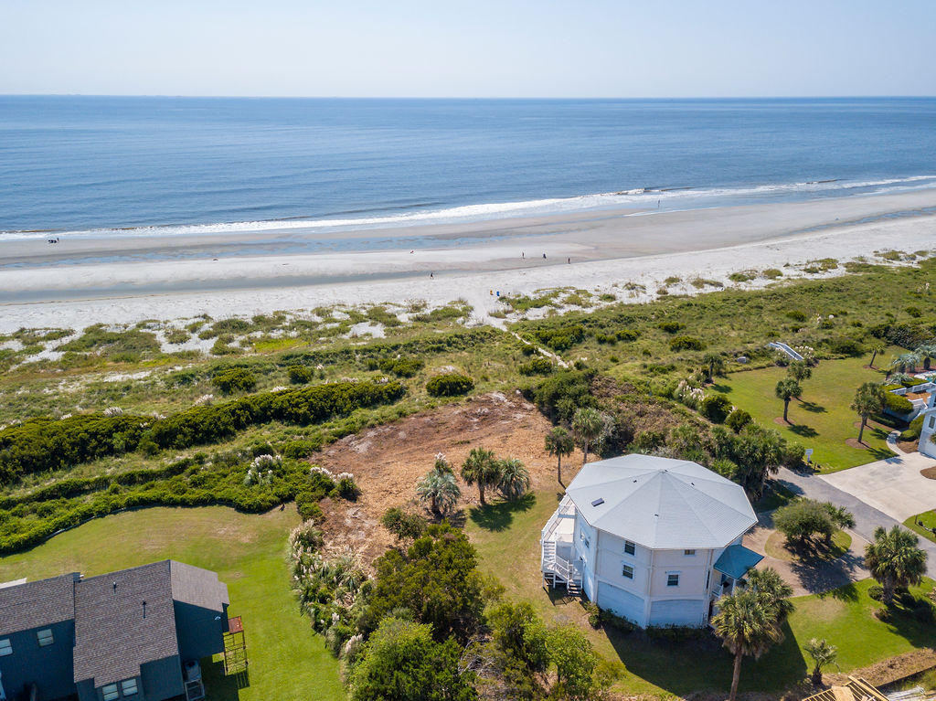 Isle of Palms Homes For Sale - 2 51st, Isle of Palms, SC - 1