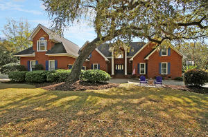 Home for Sale Rice Hope Drive, Longpoint, Mt. Pleasant, SC