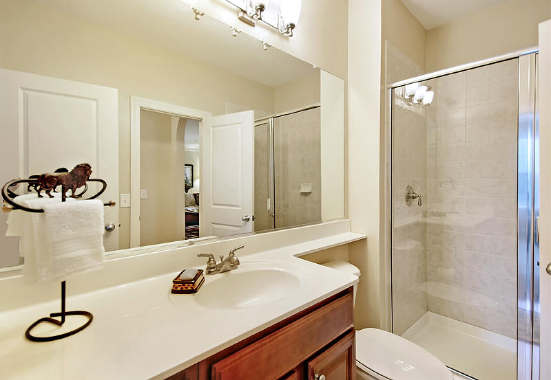 One Belle Hall Homes For Sale - 2200 Belle Isle, Mount Pleasant, SC - 3