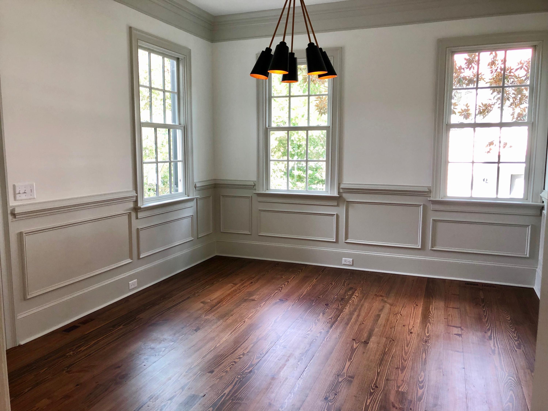 Ion Homes For Sale - 163 Civitas, Mount Pleasant, SC - 29