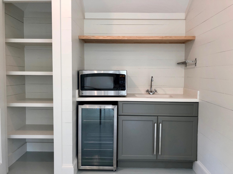 Ion Homes For Sale - 163 Civitas, Mount Pleasant, SC - 2