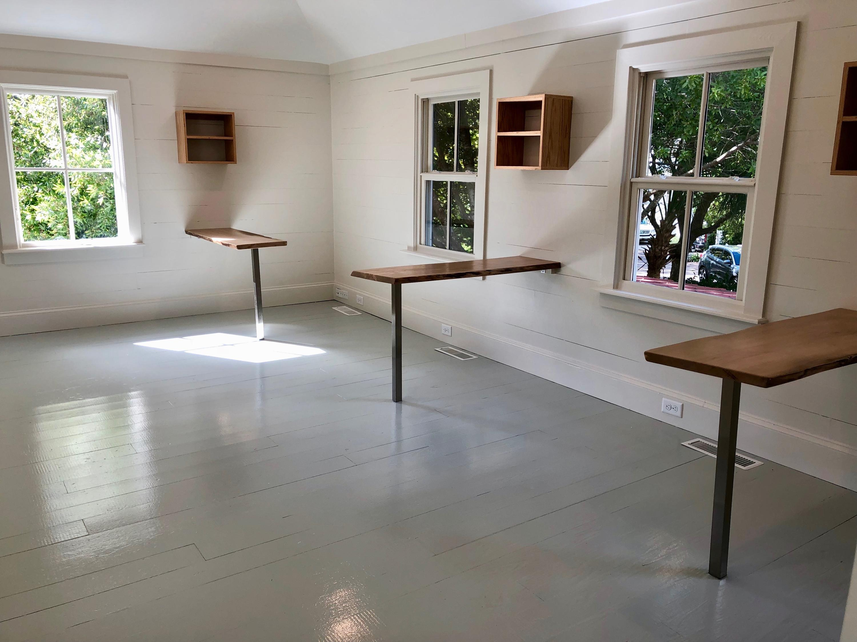 Ion Homes For Sale - 163 Civitas, Mount Pleasant, SC - 3