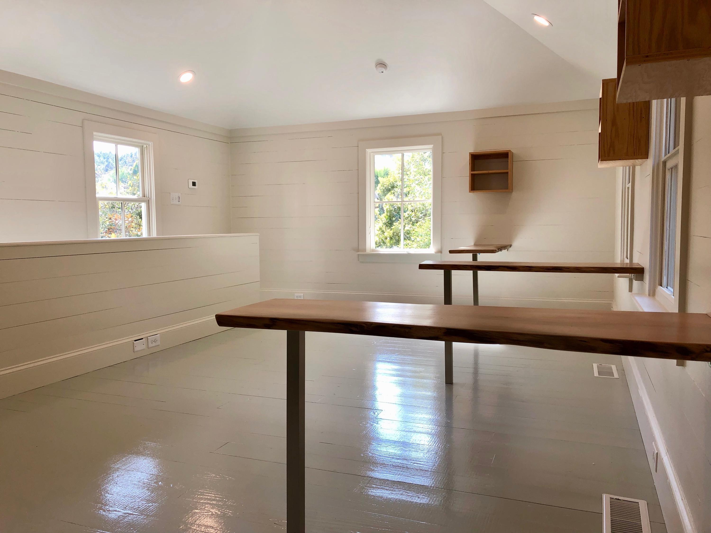 Ion Homes For Sale - 163 Civitas, Mount Pleasant, SC - 4