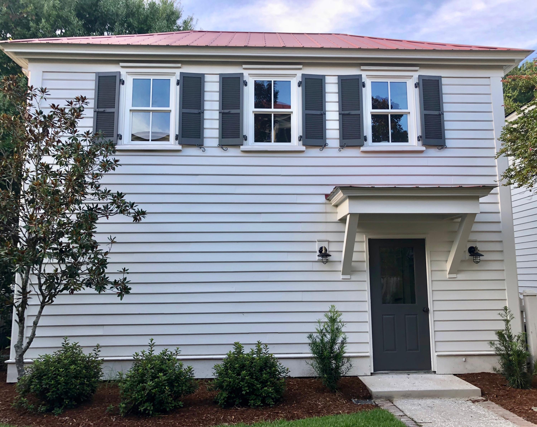 Ion Homes For Sale - 163 Civitas, Mount Pleasant, SC - 8