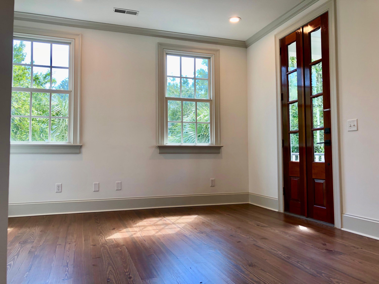 Ion Homes For Sale - 163 Civitas, Mount Pleasant, SC - 37