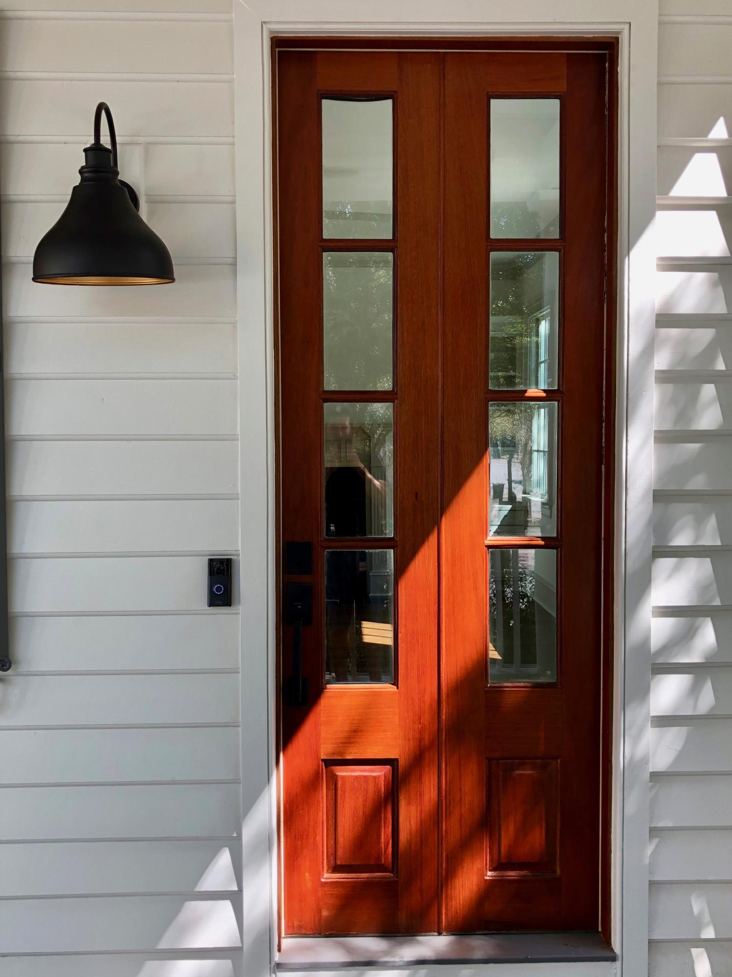 Ion Homes For Sale - 163 Civitas, Mount Pleasant, SC - 19