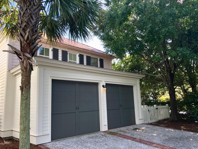 Ion Homes For Sale - 163 Civitas, Mount Pleasant, SC - 30