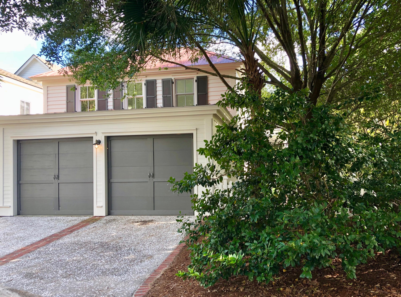 Ion Homes For Sale - 163 Civitas, Mount Pleasant, SC - 6