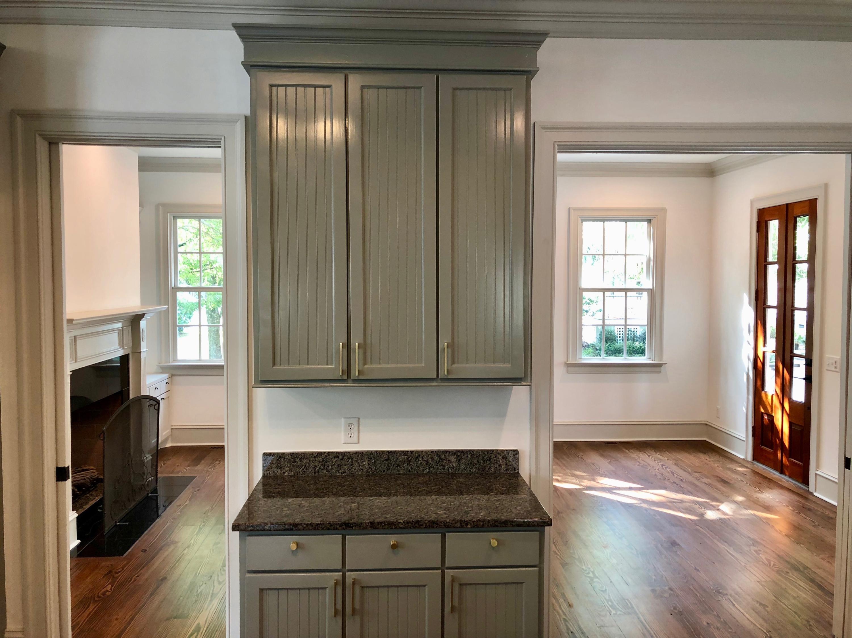 Ion Homes For Sale - 163 Civitas, Mount Pleasant, SC - 32