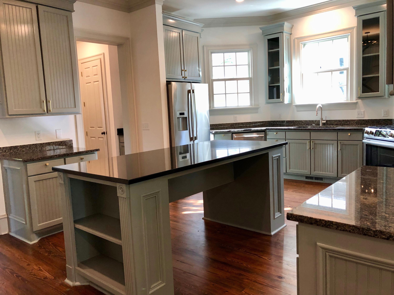 Ion Homes For Sale - 163 Civitas, Mount Pleasant, SC - 34