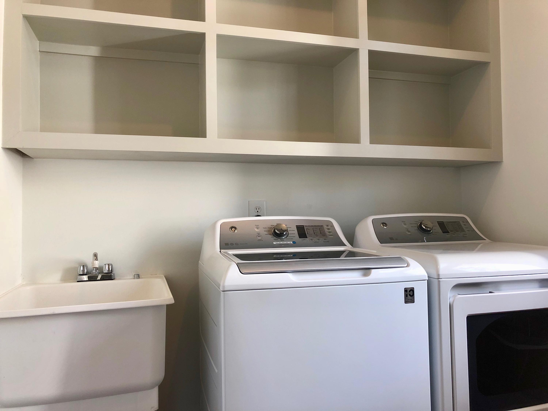 Ion Homes For Sale - 163 Civitas, Mount Pleasant, SC - 7